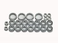 BEARING SET MBX6/6T (24pcs)