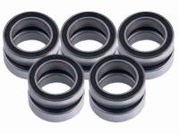 BEARING SET 10X15X4 SEALED