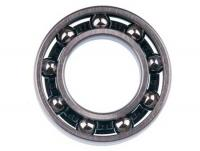 REAR BEARING CERAMIC 21-B