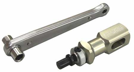 PIN REPLACEMENT TOOL