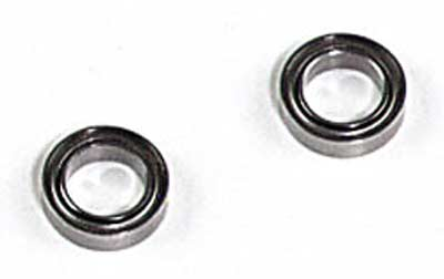Ball Bearing  7x11      (2 pcs.)