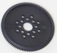 Spur Gear 48P - 96 Teeth