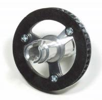 RDX / Assassin Front Spool (1 Pc)