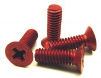8-32Screw front red (4)