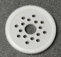 PERFECT SPUR GEAR 64P 99T